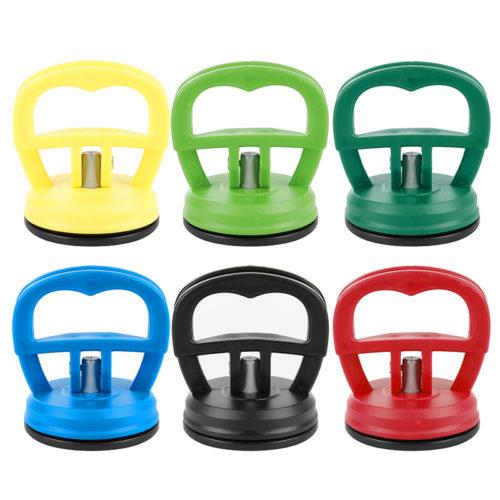 multicolor auto dent pullers