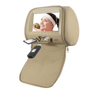 7-inch-Headrest-Monitors auto parts store