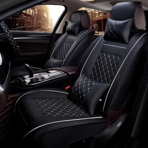 Unviersal Car Seat Covers